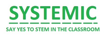 SYSTEMIC project logo